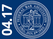April 2017 FBA Labor and Employment Law Third Circuit Update