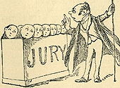 Understanding Jury Trial Waivers