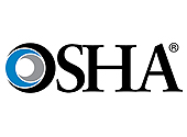 OSHA and Post-Accident Drug Testing: Proceed with Caution