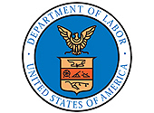 Department of Labor Refuses to Apply Unemployment Statutes