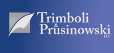 Trimboli & Prusinowski