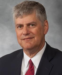 Stephen E. Trimboli