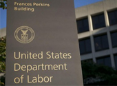 USDOL Proposes an Overtime Rule that increases the Minimum Salary Threshold for White-Collar Exemptions to $35,308 per year.