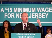 Deal reached to raise NJ's minimum wage to $15 an hour.  Here's What you need to know!