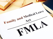 U.S. DEPARTMENT OF LABOR DECLARES THAT FMLA LEAVE MAY NOT BE DEFERRED