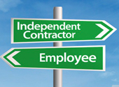Who is an Independent Contractor In New Jersey?