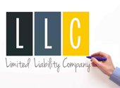 An Individual Who Has An LLC Is An Independent Contractor Or Employee?